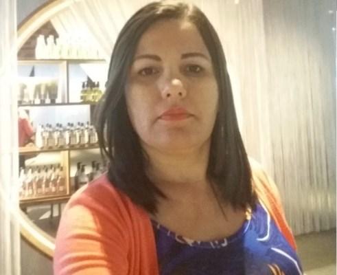 Professora tabirense será a nova gerente regional de educação do Pajeú