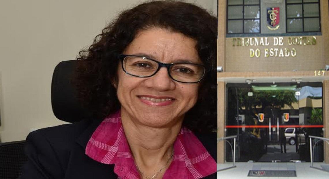 Secretária paraibana filha de tabirense estaria envolvida em esquema de corrupção que prendeu ex-governador