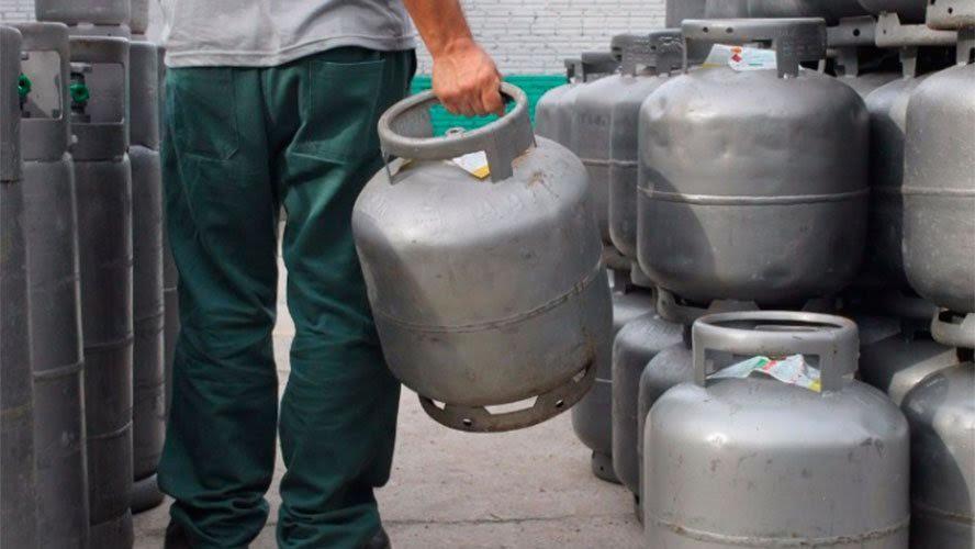 Prepare o bolso, pois a Petrobras autorizou novo aumento no preço do gás de cozinha