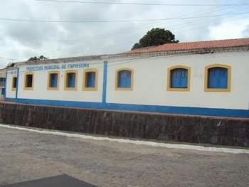 Operação contra corrupção afasta prefeito, vice-prefeita e vereadores em Itapissuma