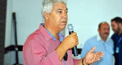 Prefeito e vereador de Teixeira, na PB vão enfrentar ação por improbidade