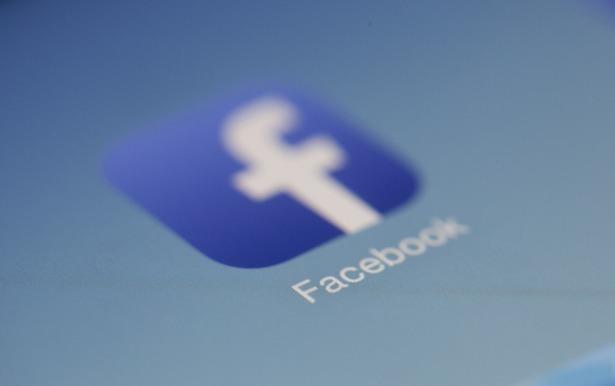 Ministério da Justiça aplica multa milionária ao Facebook