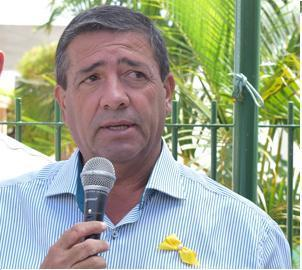 Mais uma polêmica a vista na instalação do SAMU, o prefeito de Iguaracy quer que valor caia pela metade