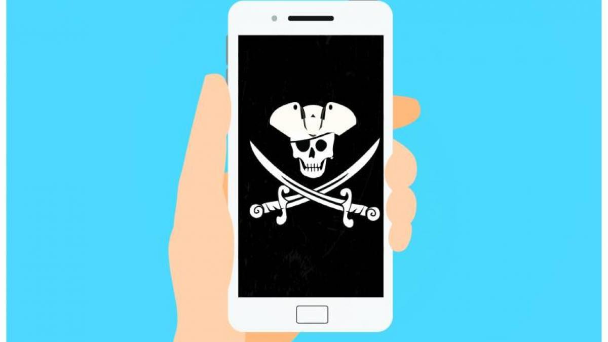 Prazo para bloqueio de celular pirata após notificação pode cair de 75 para 15 dias, diz Anatel