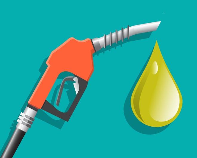 Preço dos Combustíveis cai, mas Distribuidoras não repassam queda para consumidor