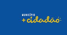 """Municípios tem até domingo (19) para aderirem ao Programa Federal """"Município Mais Cidadão"""""""