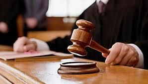Ex-prefeito de Água Branca, PB, é condenado por improbidade administrativa