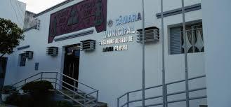 Mais uma câmara de vereadores se rende ao concurso público no Pajeú