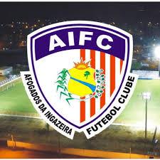 Tudo caminha para ser o melhor ano no futebol do Pajeú com o Afogados da Ingazeira F.C.