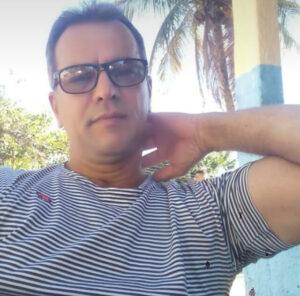 Morre homem baleado na cabeça em tentativa de assalto na região de SJE