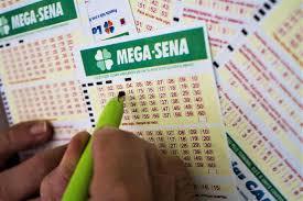 R$ 90 milhões pode ser o prêmio do próximo sorteio da mega sena
