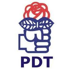 PDT deverá encabeçar 3ª via em Santa Terezinha