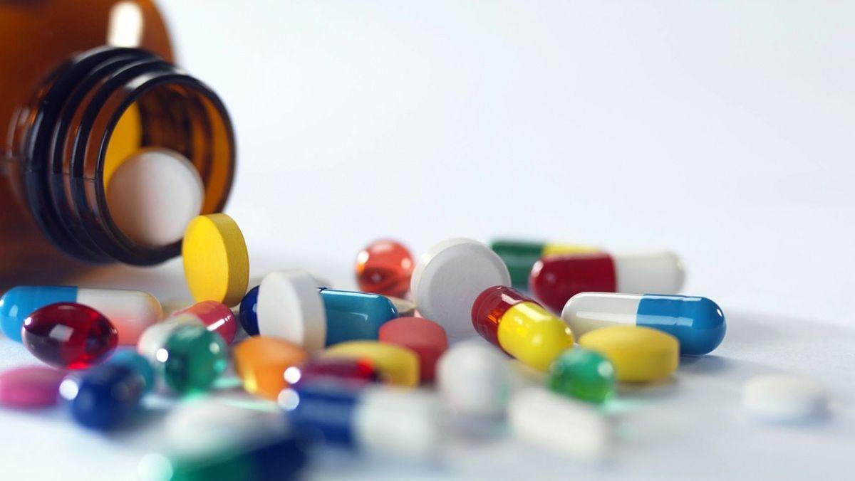 Falta de remédios na Farmácia do Estado prejudica tratamento de pacientes com doenças crônicas