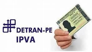 Começa nessa sexta (07), o pagamento do IPVA 2020 em PE