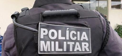 Policiais civis, militares e Corpo de Bombeiros entram em 'greve branca'