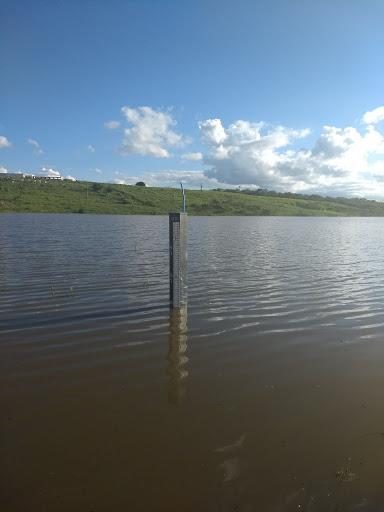 Apesar das chuvas, boa parte dos reservatórios do Pajeú estão com baixo volume de água ainda