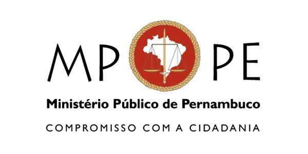 Ministério Público reforça recomendação aos prefeitos da região