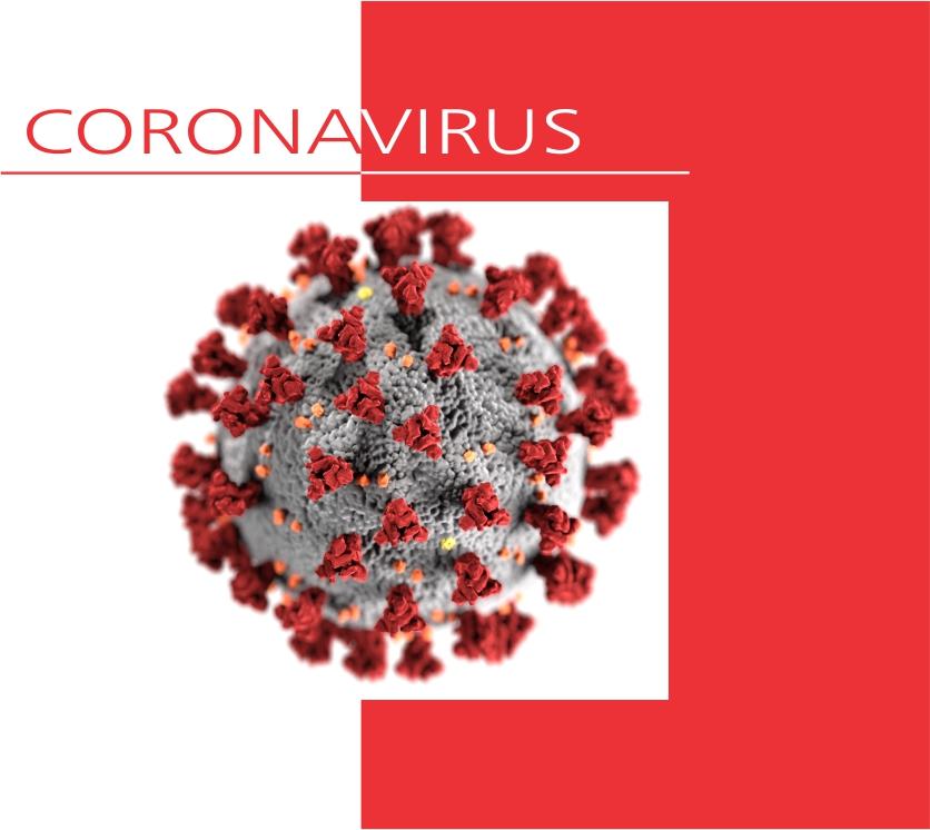 Morre primeira vítima do coronavirus na PB e estado já tem 19 pessoas infectadas