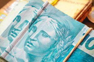 Prefeitura de SJE continua pagando servidores referente ao mês de Maio
