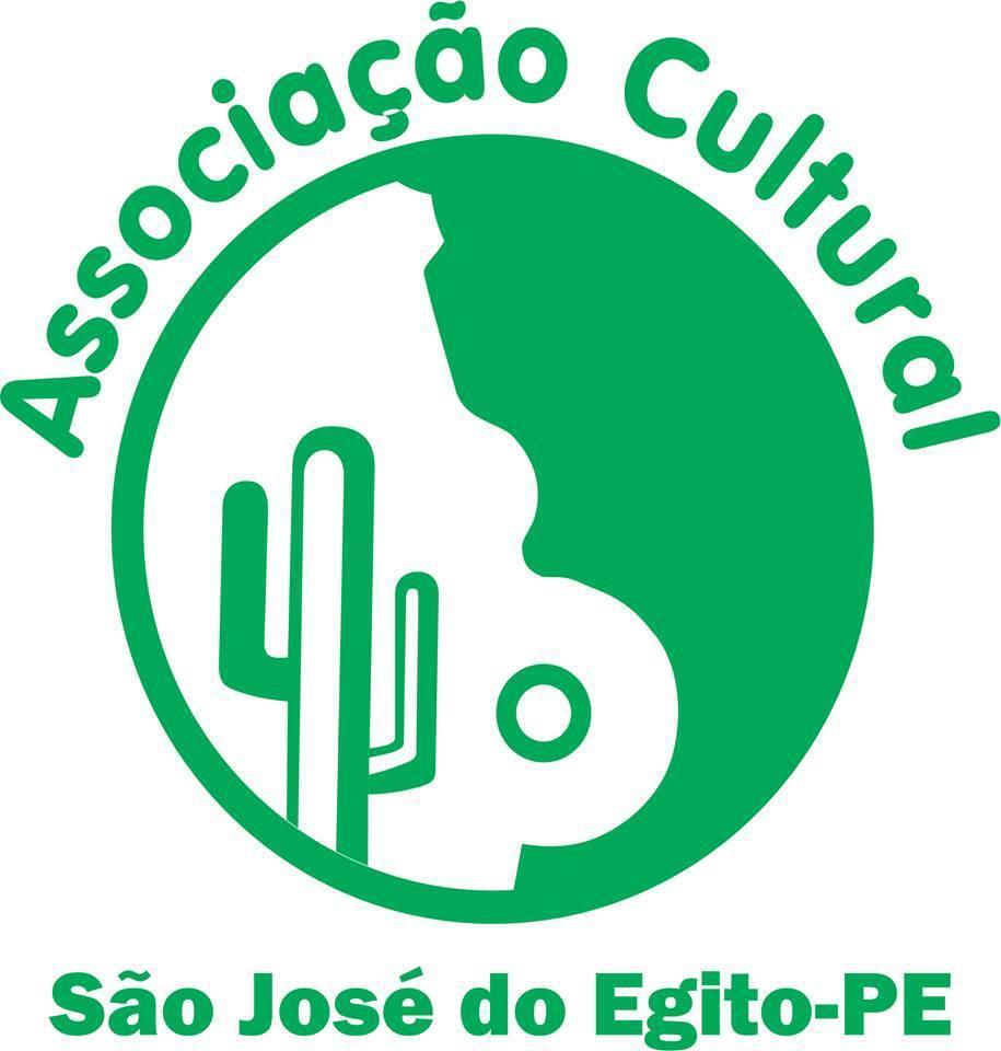 Associação Cultural de SJE anuncia cancelamento da tradicional Festa Universitária