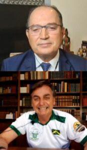 Brasil tem quase 18 mil mortes por covid-19 e presidente faz piada em entrevista
