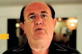 Ex-prefeito de Patos só terá cinzas sepultadas depois da pandemia