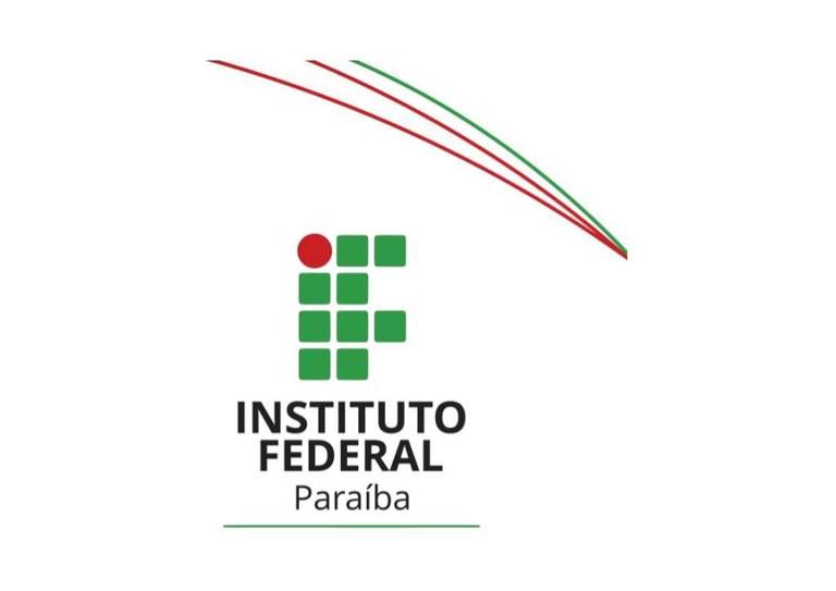 Mais uma oportunidade de qualificação chega a região, IFPB está com inscrições abertas para cursos com polo de apoio em SJE