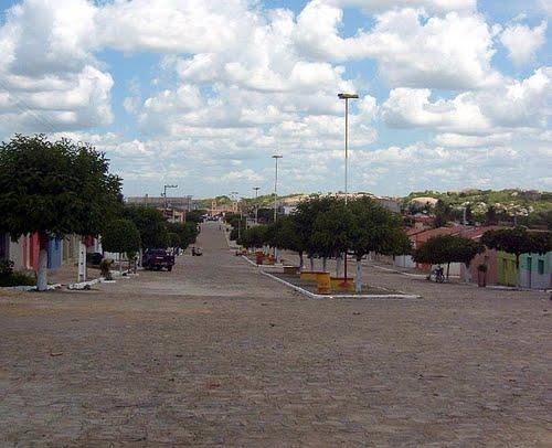 Brejinho é única cidade do Alto Pajeú que ainda não tem casos confirmados de coronavirus