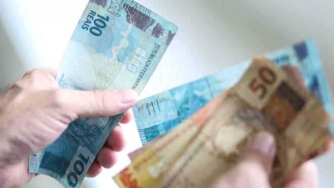 Prefeitura de SJE segue pagando funcionalismo referente ao mês de Julho