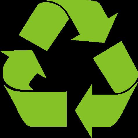 Apenas 4 cidades do Pajeú fazem tratamento correto de resíduos sólidos