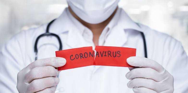 Apesar do registro de mortes na semana passada, percentual de letalidade da covid-19 se mantem estável no Pajeú