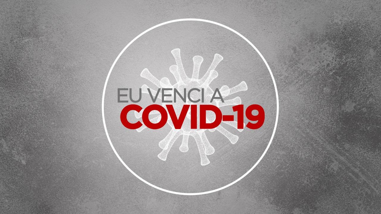 93,37% dos infectados já se recuperaram da covid-19 em todo Pajeú