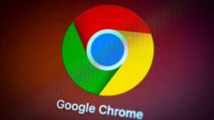 Como um recurso do Chrome sobrecarrega uma estrutura fundamental da internet