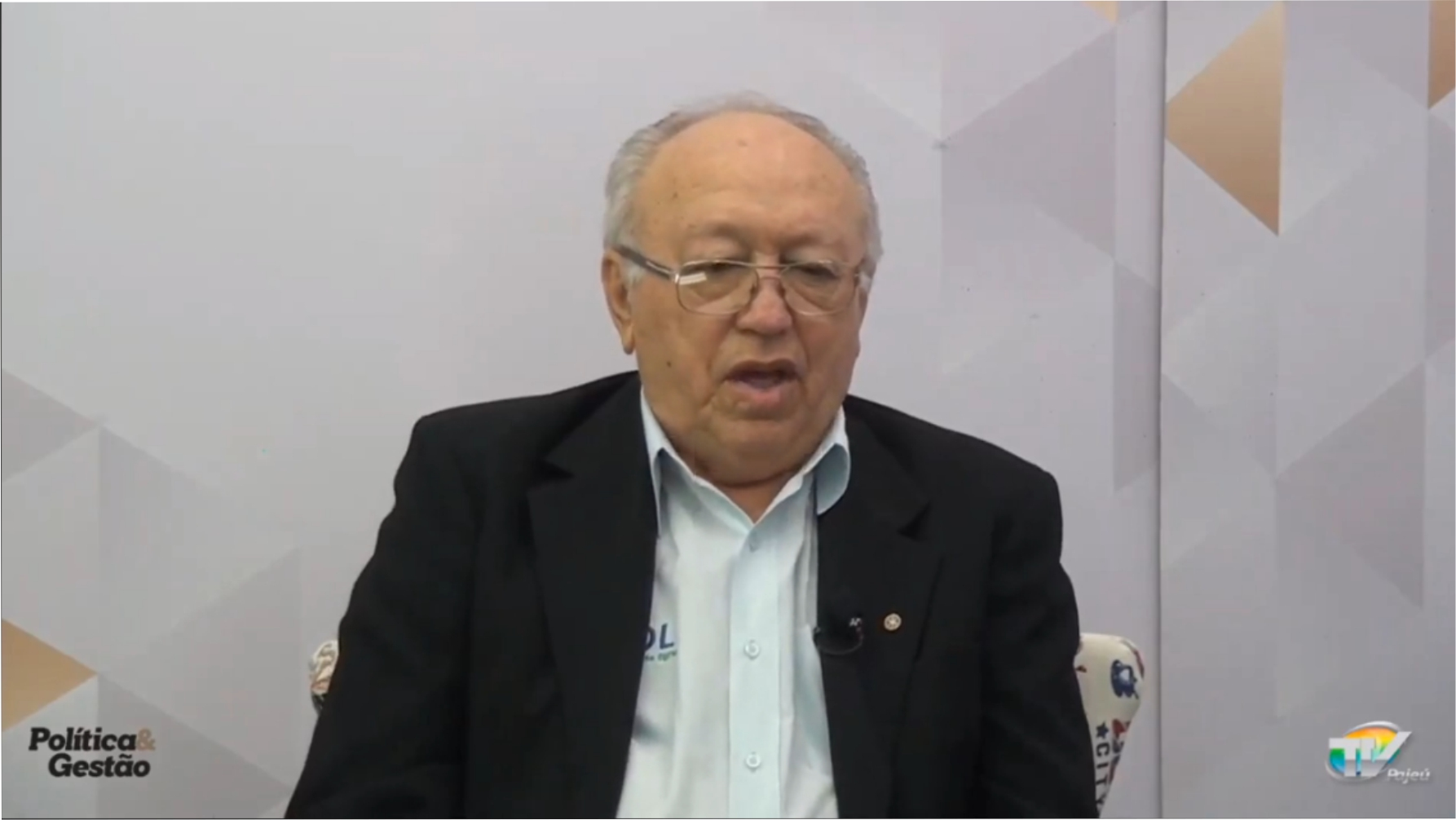 Presidente da CDL de São José do Egito diz que demissões nessa pandemia ficaram dentro do esperado para o interior