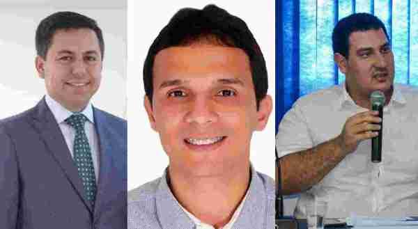 Dos 184 municípios de PE, 3 terão candidato único a prefeito
