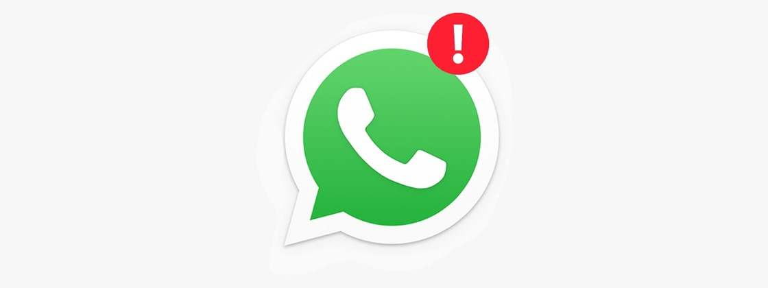 Polícia alerta para golpes aplicados por WhatsApp e sites de buscas na internet