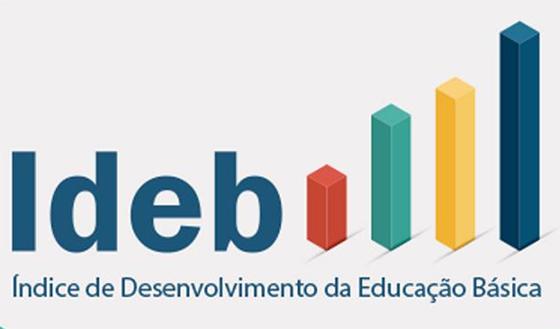 Cidades do Pajeú comemoram resultado no IDEB 2019