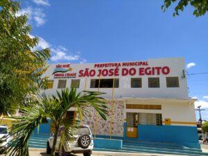 Prefeitura de SJE emite decreto e proíbe realização de festas