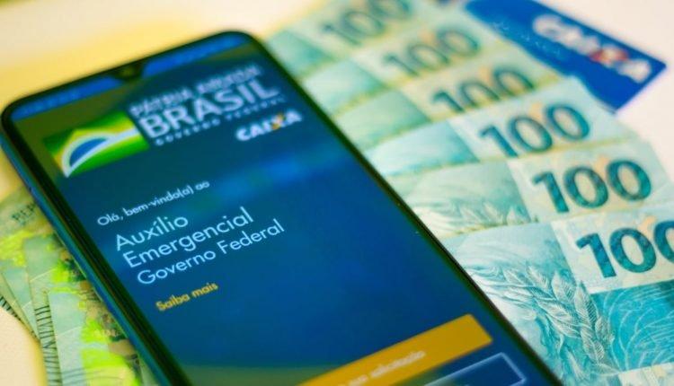 Governo define regras e restringe quem pode receber as novas parcelas de R$ 300