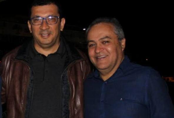 Mais um prefeito do Pajeú não vai para reeleição