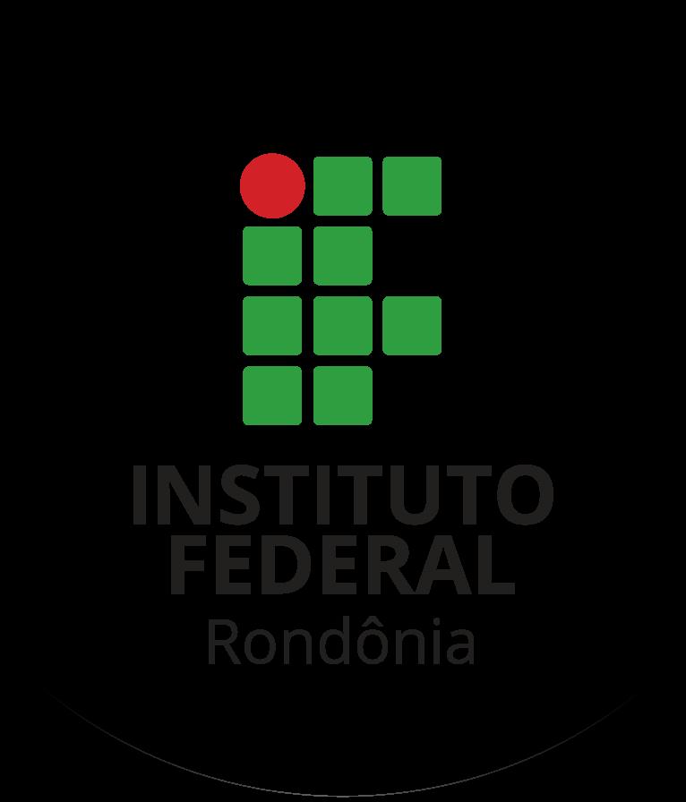 Inscrições do IF Rondônia para cursos EaD de formação inicial e continuada em linguas vão até dia 29