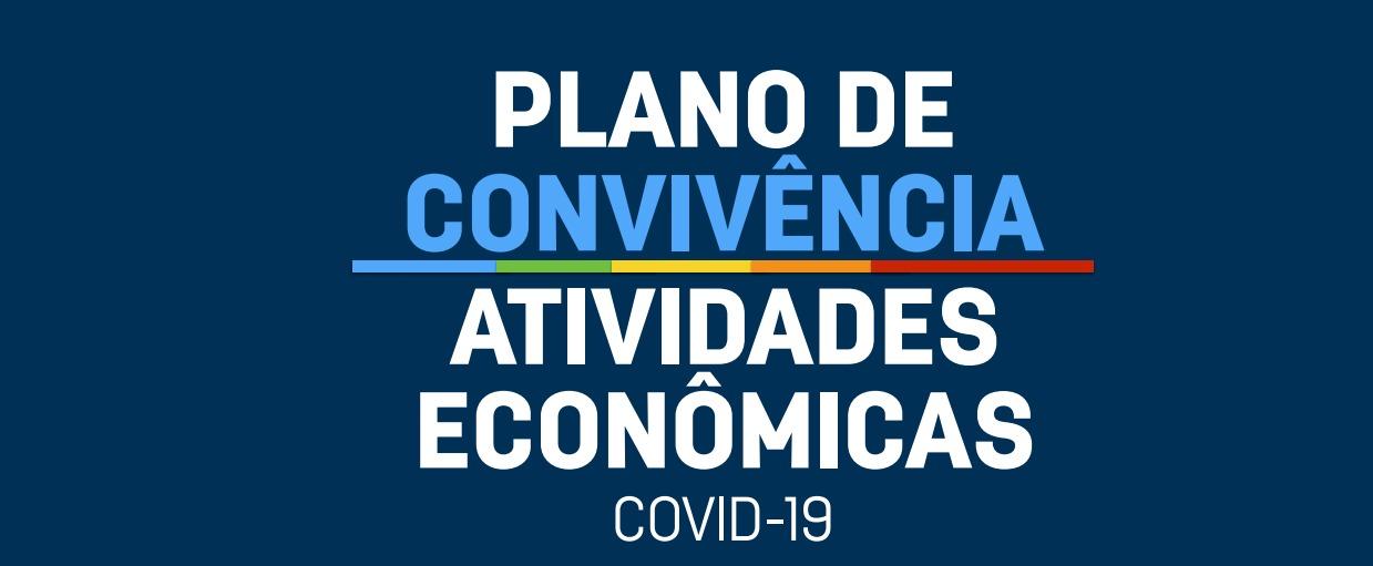 PE autoriza eventos corporativos, exposições e museus no interior e reserva 10 leitos de UTI para crianças em Olinda
