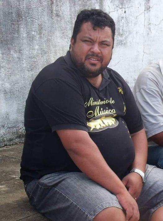 Covid-19 faz mais uma vítima no Pajeú