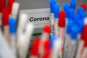 Pajeú tem 715 pessoas doentes de covid-19 nessa terça (01)