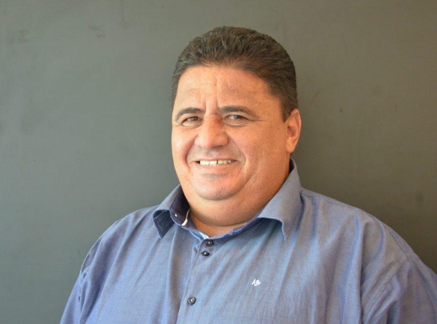 Depois de empate nos votos, prefeito de Caraúbas se elege por ser mais velho