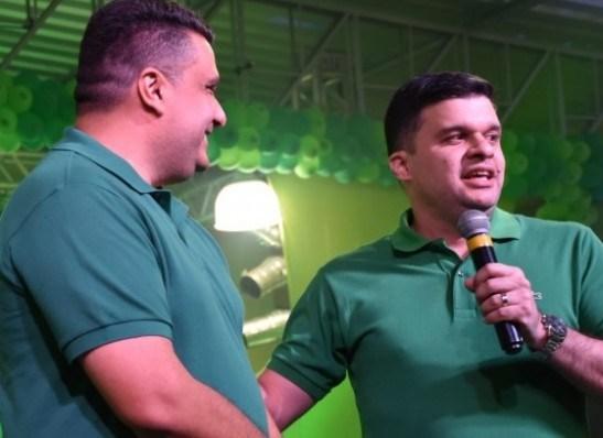 Advogado Augusto Valadares foi o mais votado entre os novatos e o terceiro geral da PB