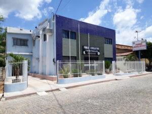 Câmaras de Vereadores da região seguem sendo disputadas pelos eleitos