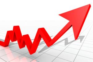 Prévia da inflação oficial sobe 1,06% em dezembro e fecha 2020 em 4,23%