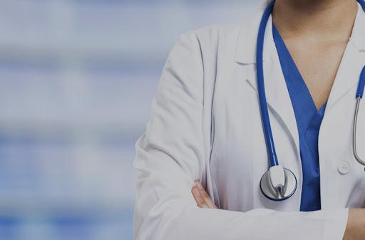 Capital Paraibana concentra mais da metade dos médicos de todo estado