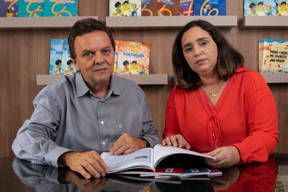 Tecnologia pernambucana ajuda municípios na identificação de lacunas de aprendizagem causadas pela pandemia